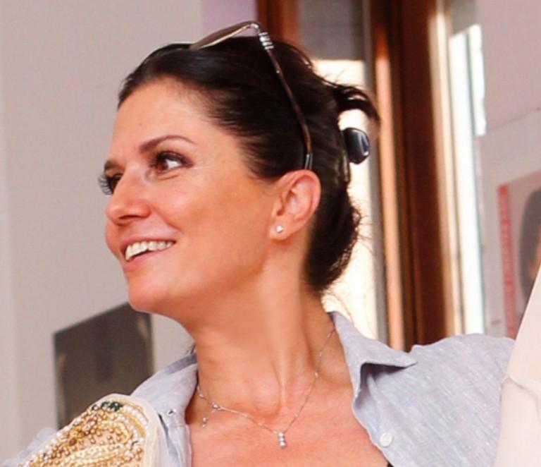 Irina Pana - Centro Danza Millennium